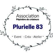 Association Plurielle 83
