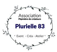 PLURIELLE 83